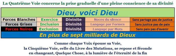 la vie eternelle  - Page 3 Ac936f84a696c21d24b79c9a780eaccc