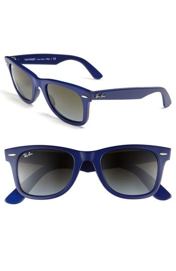 ray bands sun glasses  Top 150 ideas about Glasses on Pinterest