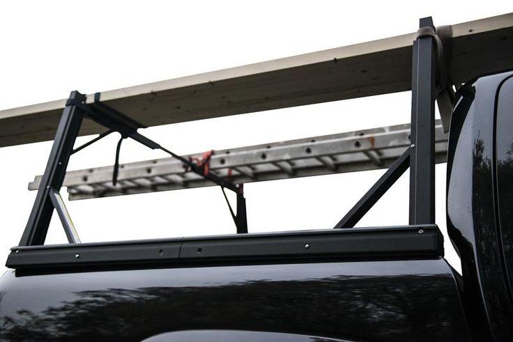 A RACK MERCEDES CLASSE X 2016+ DOUBLE CAB Mercedes Classe X