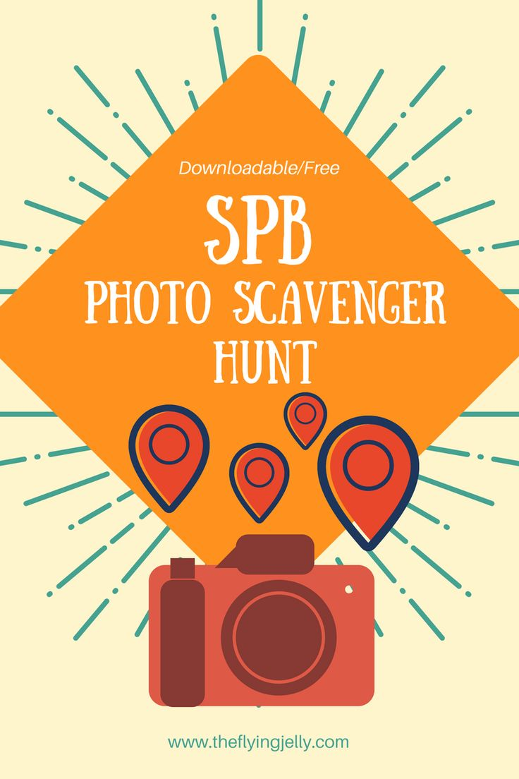 FREE Photo Scavenger Hunt in SPB    #SaintPetersburg #WalkingTour #ScavengerHunt #Travel #Russia