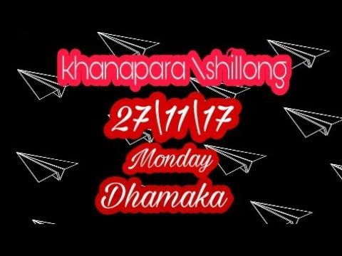 Khanapar & shillong traditional lottery gameToday teer target - (More info on: https://1-W-W.COM/lottery/khanapar-shillong-traditional-lottery-gametoday-teer-target/)