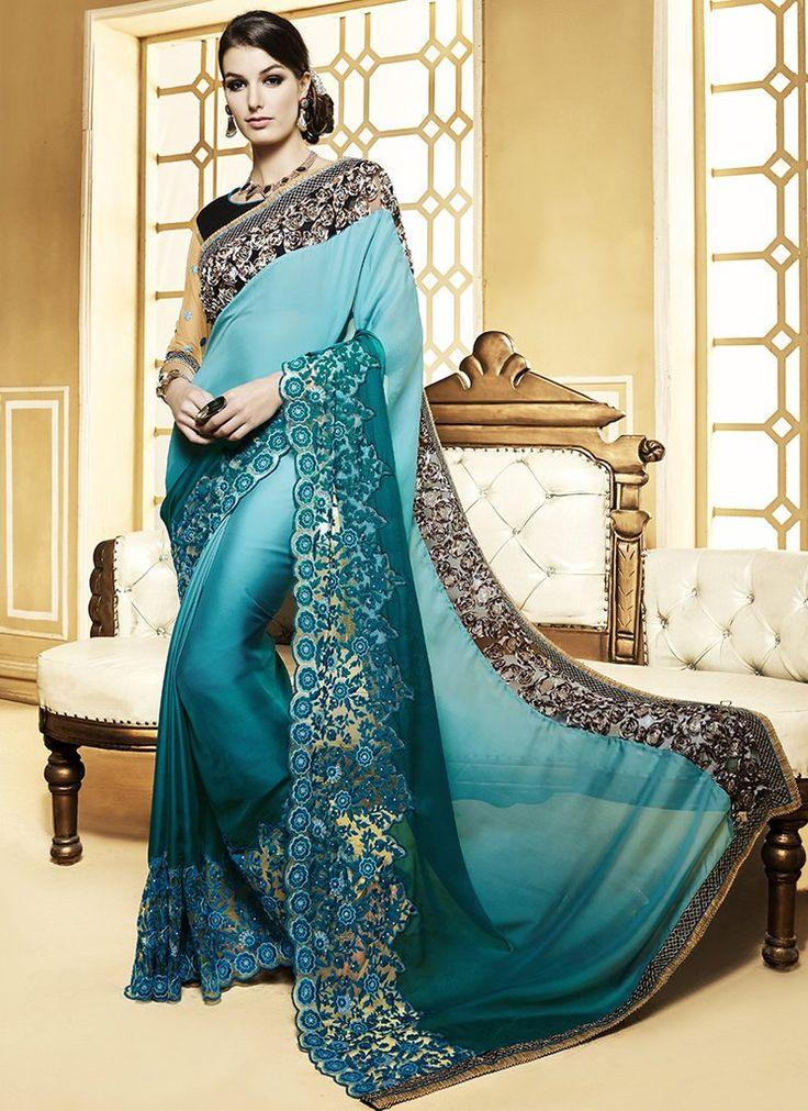 Selections : Rama-silk