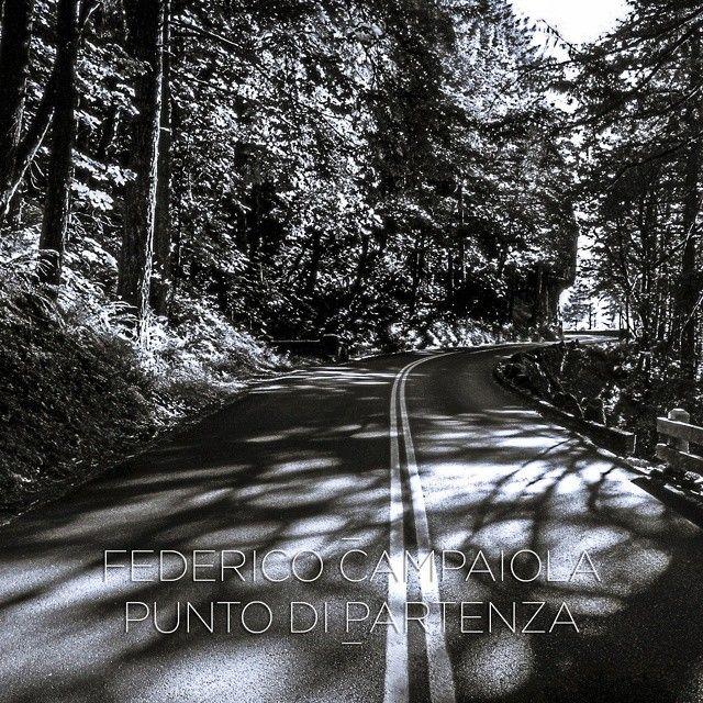 Title: Punto di partenza Artist: Federico Campaiola Producer: Freddi Roma Genre: Hip Hop Year: 2015  Free download www.freddiroma.com