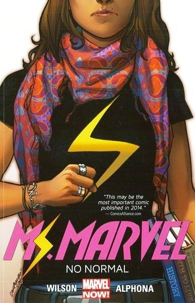 2014+Mighty+Girl+Books:+A+Year+in+Review++--+A+Mighty+Girl