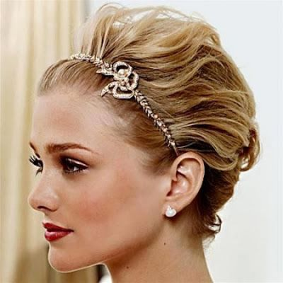 images of hair styles for girls 25 beautiful formal hairstyles ideas on 7949 | ac93bf1851dd8637a7949cdd62157a1d