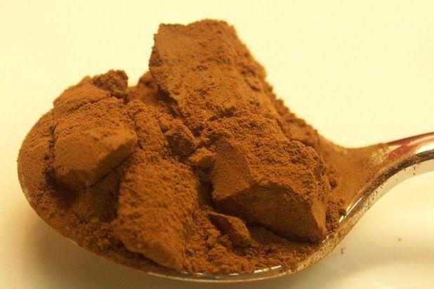 Extra-Bitter+Chocolate+Sauce+Recipe