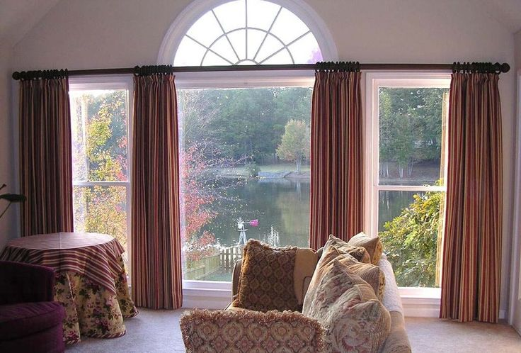 25 Best Ideas About Palladian Window On Pinterest Master Master Dream Master Bedroom And