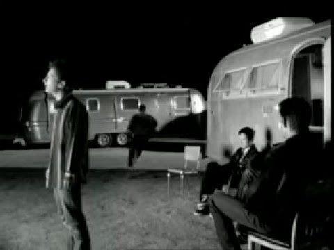 Radiohead - Street Spirit (Fade Out) - YouTube