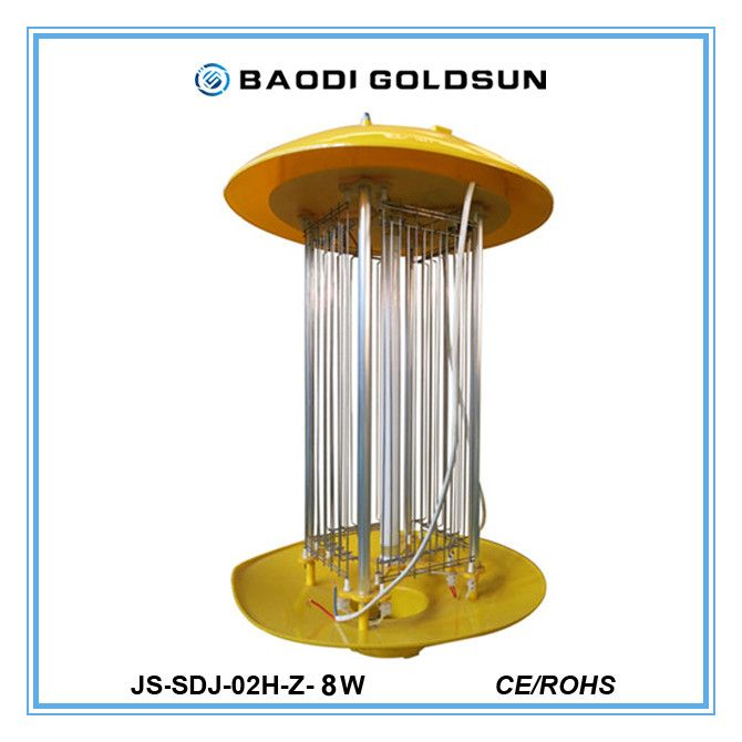 China Solar Insect Killer, Solar Insect Killing Lamp Manufacturer & Supplier