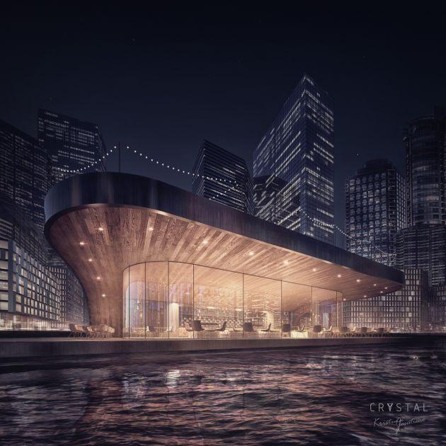 Architektur Rendering 1218 best images about architektur visualisierungen on 3d visualization behance and