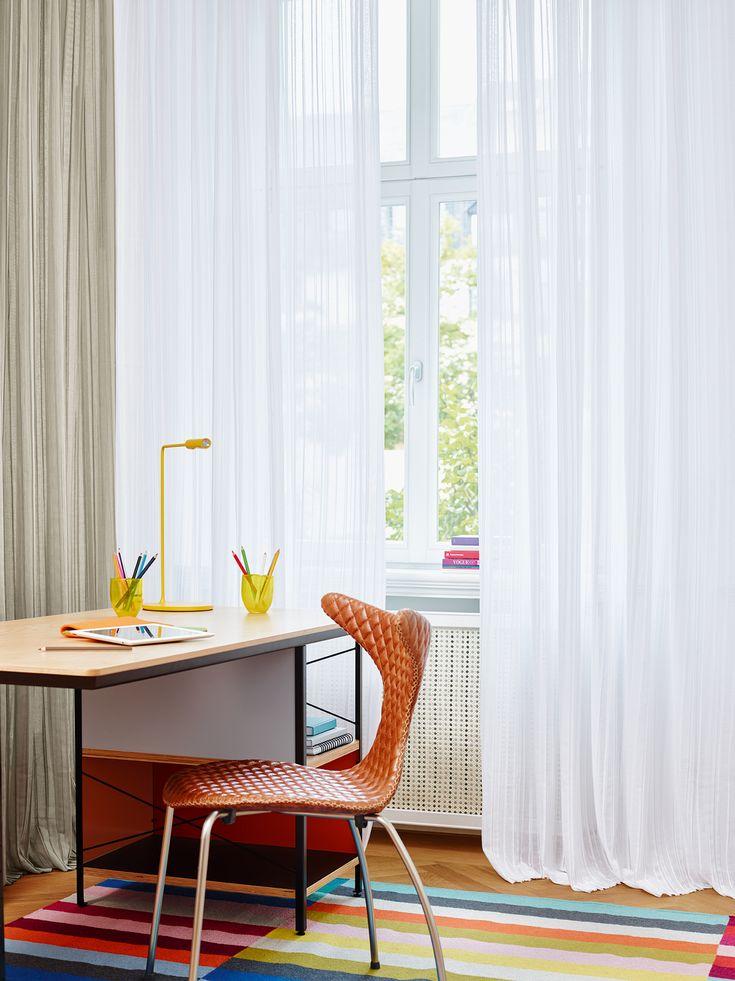 Und Einrichtungs Trends Blickdichte Schlafzimmer Vorhange Dekorative Wohnzimmer Gardinen Moderne Rollos Fur Die Kuche Online Auf Ado Goldkantede