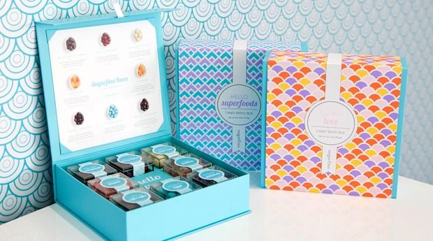 Sugarfina | Gilt City Miami