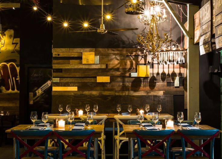 39 best small bars to visit images on pinterest small for Food bar sydney