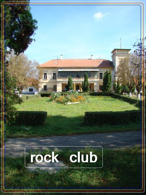 https://myspace.com/sireteanu/music/song/aventura-96579382-107626088