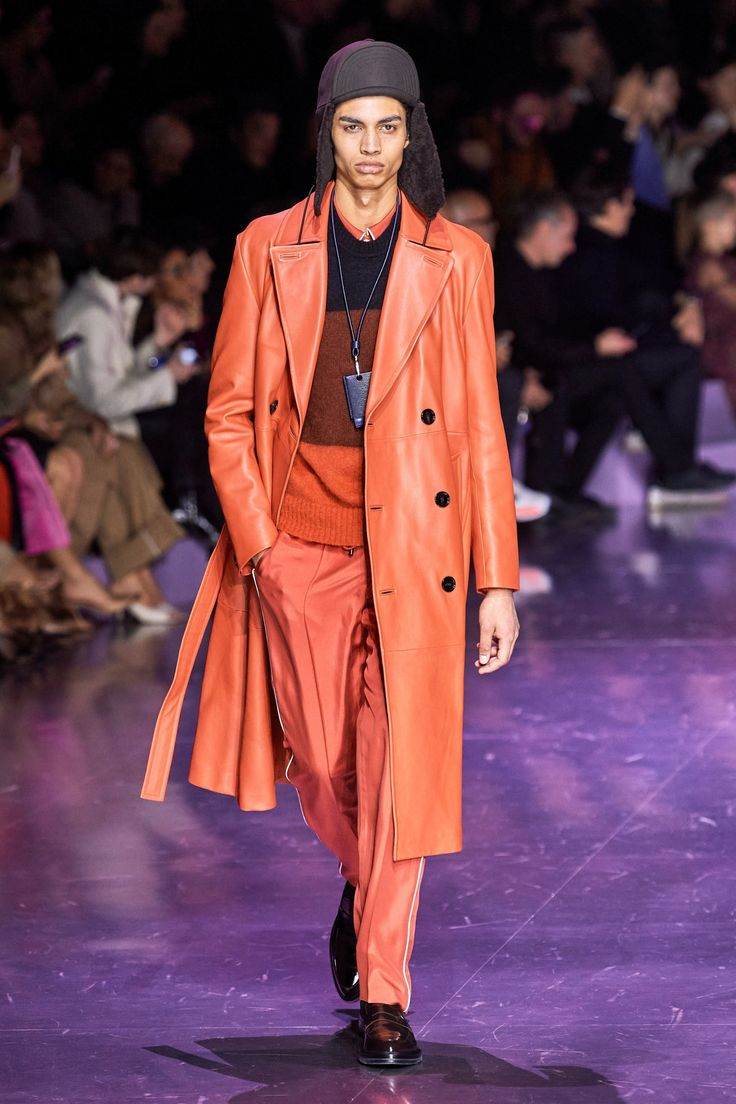 Mode Herbst 2021 Damen