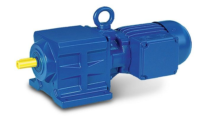World Geared Motors Market 2017 - Siemens, Elecon Group, Framo Morat Group, Varvel, Bison Group, Emerson, Johnson Electric - https://techannouncer.com/world-geared-motors-market-2017-siemens-elecon-group-framo-morat-group-varvel-bison-group-emerson-johnson-electric/