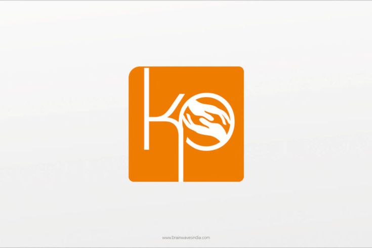 #professional_logo_maker, #simple_logo_design, #logo_design, #corporate_identity_design, #website_development_ahmedabad, #web_developer_company, #logo_maker_company_India, #logo_design_india, #professional_logo_design, #logo_maker_in_ahmedabad, #logo_maker_company, #cheap_logo_design_company, #company_logo_maker, #great_logo_design, #business_logo_maker, #custom_logo_maker, #custom_logo_design, #logo_design_london, #logo_design_uk, #india, #usa, #Australi