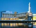 Top 5 Tromso Hotels in Norway - http://www.traveladvisortips.com/top-5-tromso-hotels-in-norway/