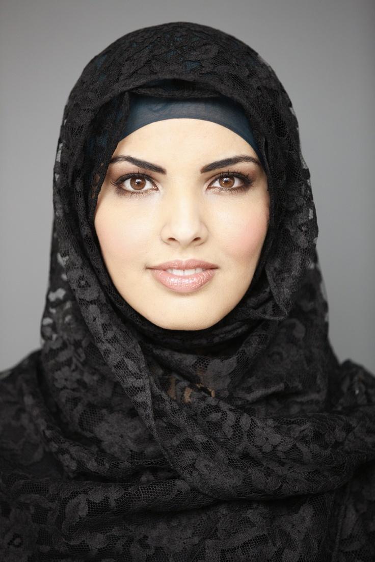 petite-arab-girl