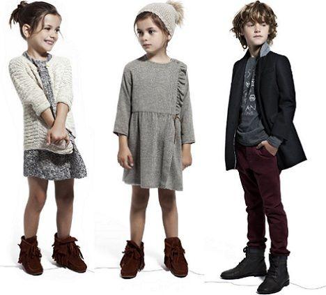 catalogo-zara-ninos-studio-otono-invierno-2013-vestidos