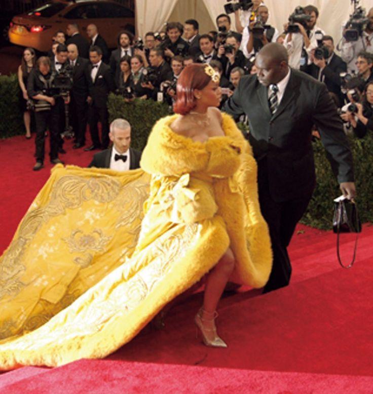 ムーンライト、人生タクシー、メットガラドレスをまとった美術館「今月もシネマ三昧!」話題の映画が目白押し