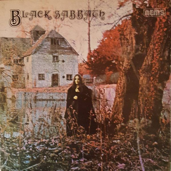 Black-Sabbath-Black-Sabbath/