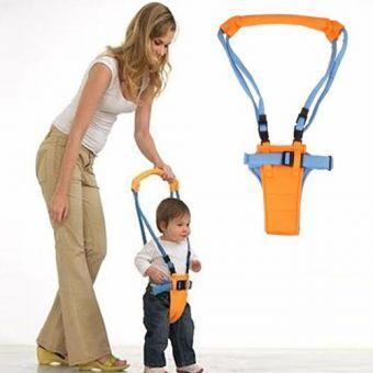 Andador Arnés para Aprender los Primeros Pasos Bebe Toddler