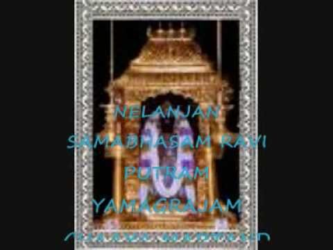 Mantras and Remedies for Reducing the Malefic Effects of Shani Graha   Exemplore