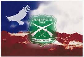 Resultado de imagen para CARABINEROS DE CHILE