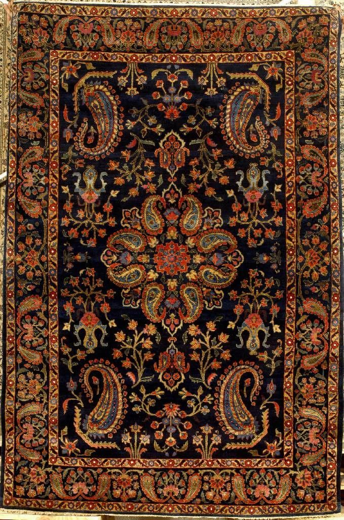 Made To Order Carpet Runners Code: 4180687189   Rugs in 2019