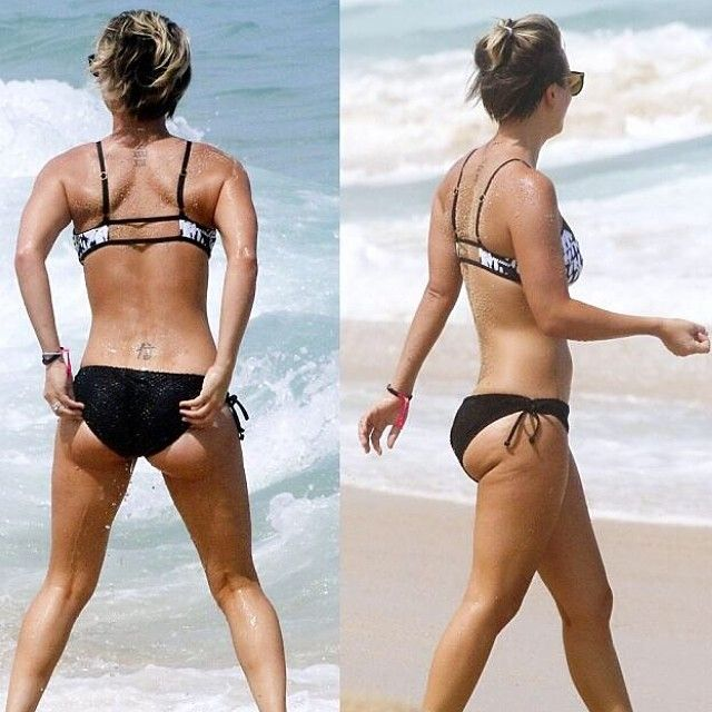 Kaley Cuoco Sweeting -