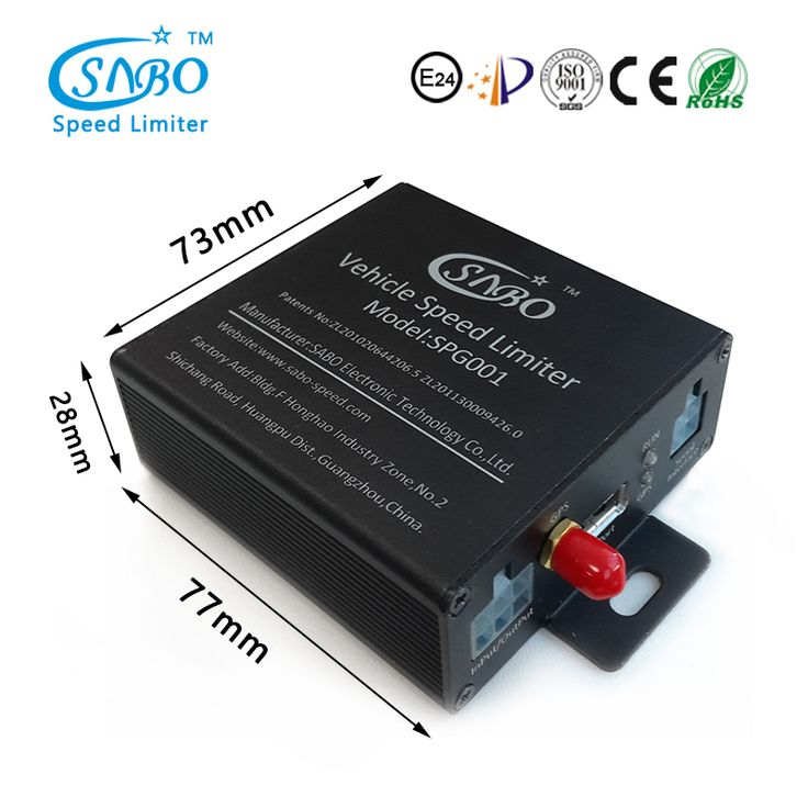 11 Best Car Speed Controller Vehicle Speed Governor Images On Pinterest Truck Trucks And