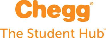 Chegg Coupons 2019 Honey Chegg Coupons 20 off