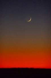 ハレアカラ山頂 サンセット&星空観測ツアー by マウイオールスターズ|マウイ島の観光・オプショナルツアー予約専門サイト【Alan1.net】
