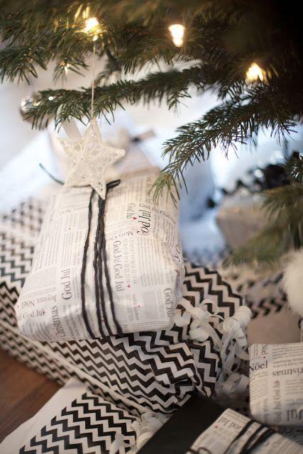 kleines deko strategien die ihre raumgestaltung zu weihnachten perfekt abschliesen neu abbild der acbfcfffdcd christmas t wrapping christmas ts