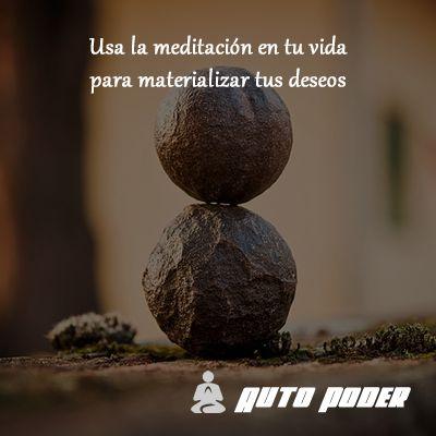 #autopoder #musicapositiva #ritmopositivo #salud #dinero #amor #vida #leydeatraccion #pnl #meditacion #usar #materializar #deseos