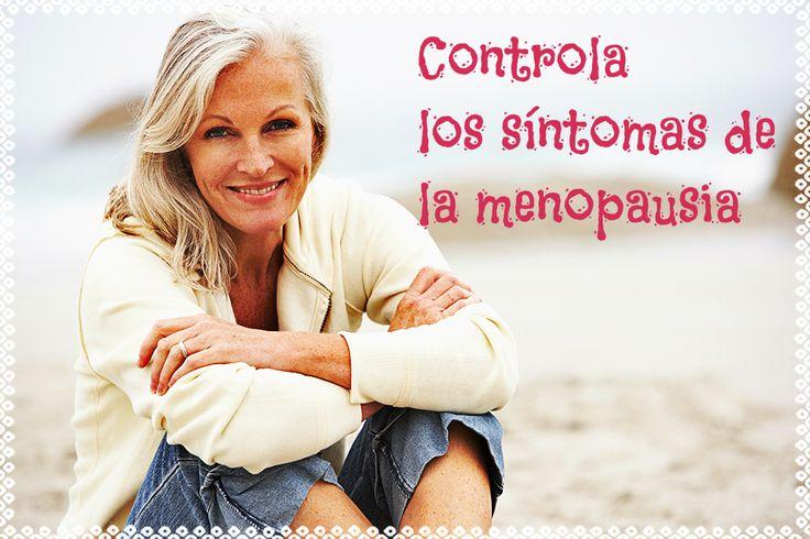 Remedios caseros en la menopausia en http://viviangilro.blogspot.com.co/2015/09/remedios-caseros-en-la-menopausia.html