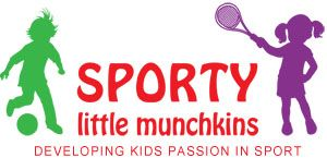 Sporty Little Munchkins – Gymnastics, Kids Sports Programs and Sports Parties on the Northern Beaches of Sydney