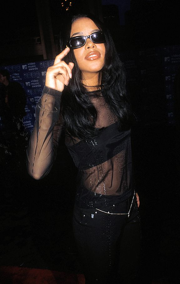 best 25 aaliyah outfits ideas on pinterest  aaliyah