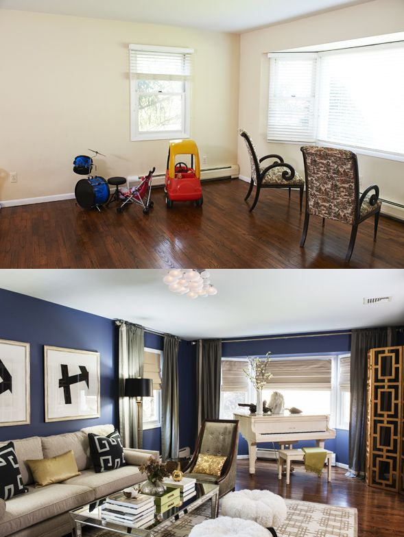 Rooms: Best 51 The High Low Project On HGTV Images On Pinterest