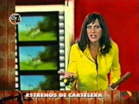 Homo Zapping — Estrenos de cartelera: Kill Bill