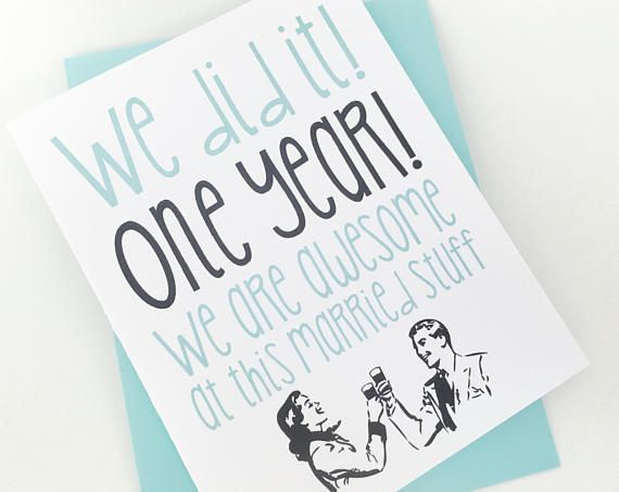 Best First Wedding Anniversary Gift For Wife: Top 25+ Best First Anniversary Ideas On Pinterest