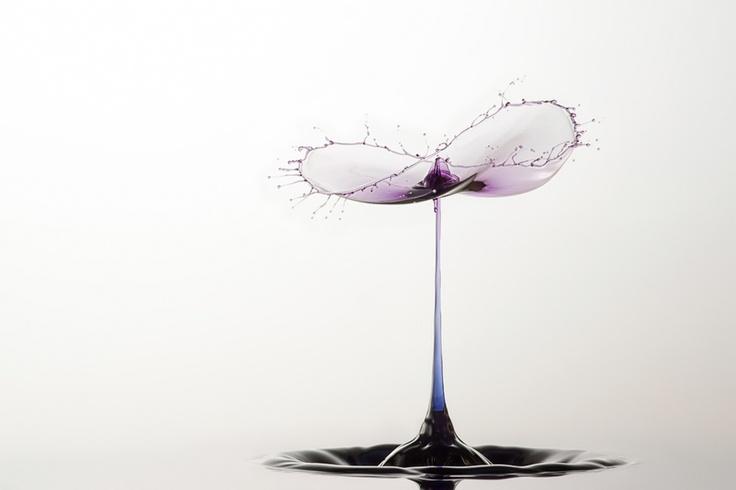 infinitely by Markus Reugels