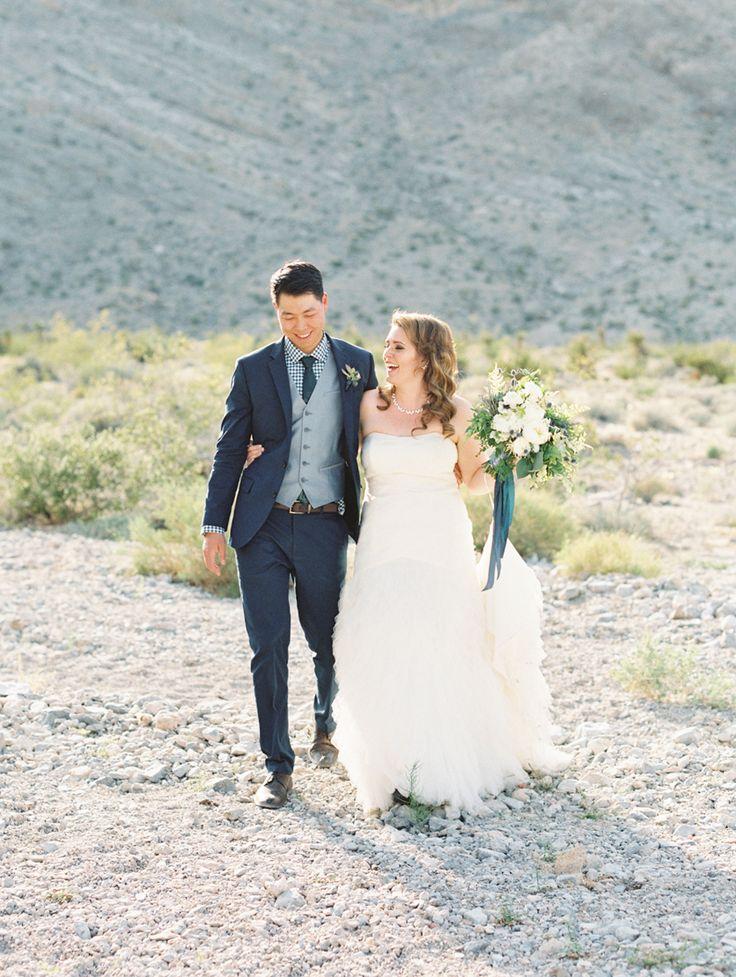 134 Best Images About Las Vegas Elopement Locations On Pinterest