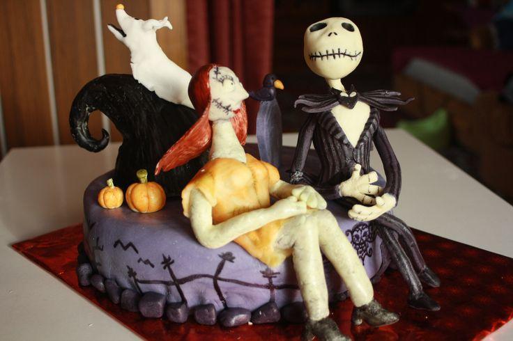 mrtvá nevěsta Tim Burton