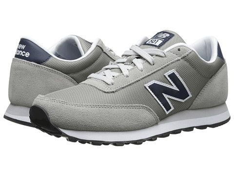 ml501 Grey