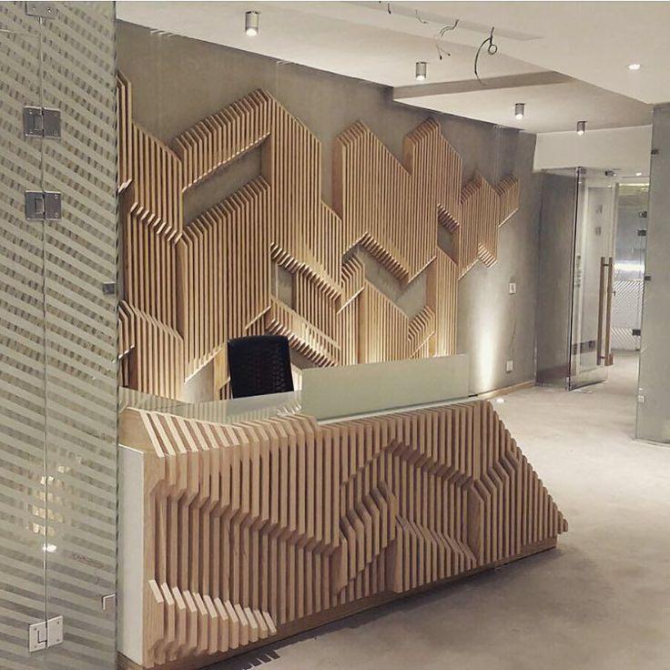 cairoscenefeature by studio06 #moderninteriordesigncafe