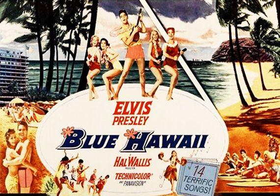 Best 25 Elvis Presley Songs List Ideas Only On Pinterest