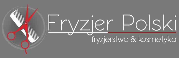 fryzjer polski