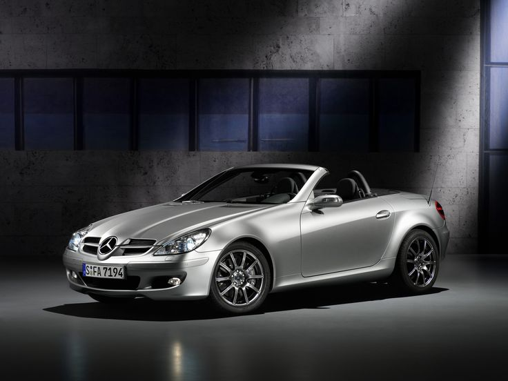 "2007 Mercedes-Benz SLK Edition 10 -   Mercedes SLK200 Edition 10 (2007) review by CAR Magazine - Mercedes-benz slk edition 10 (2007) - picture 2  5 Mercedes-benz  2007 slk edition 10. mercedes-benz slk edition 10 (2007) - rear angle. 2007 mercedes slk-class edition 10 | car review - top speed The quot edition 10 quot showcar with which mercedes-benz marked ten years of the slk  2007 mercedes slk-class edition 10 . review;  slk 280 ""edition 10"":.  Mercedes-Benz SLK ""Edition 10"" (R171) '2007…"